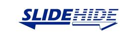 Maicador (S) Trading Pte Ltd.