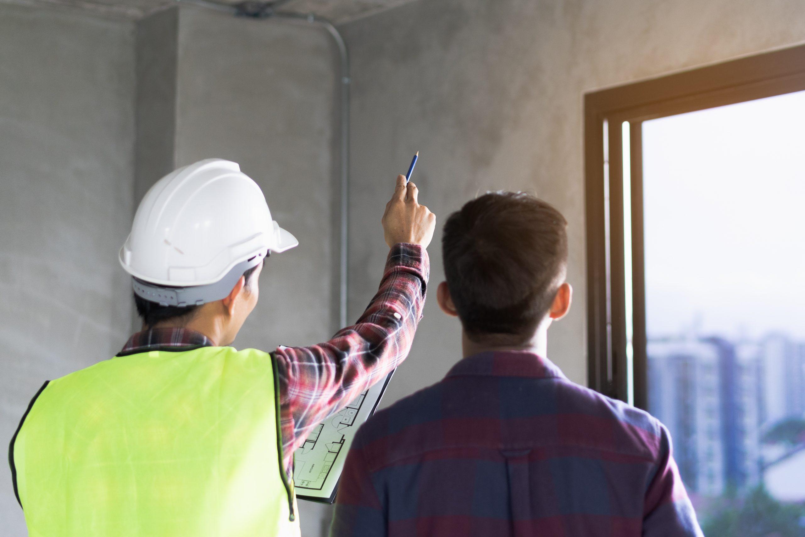 For Contractors
