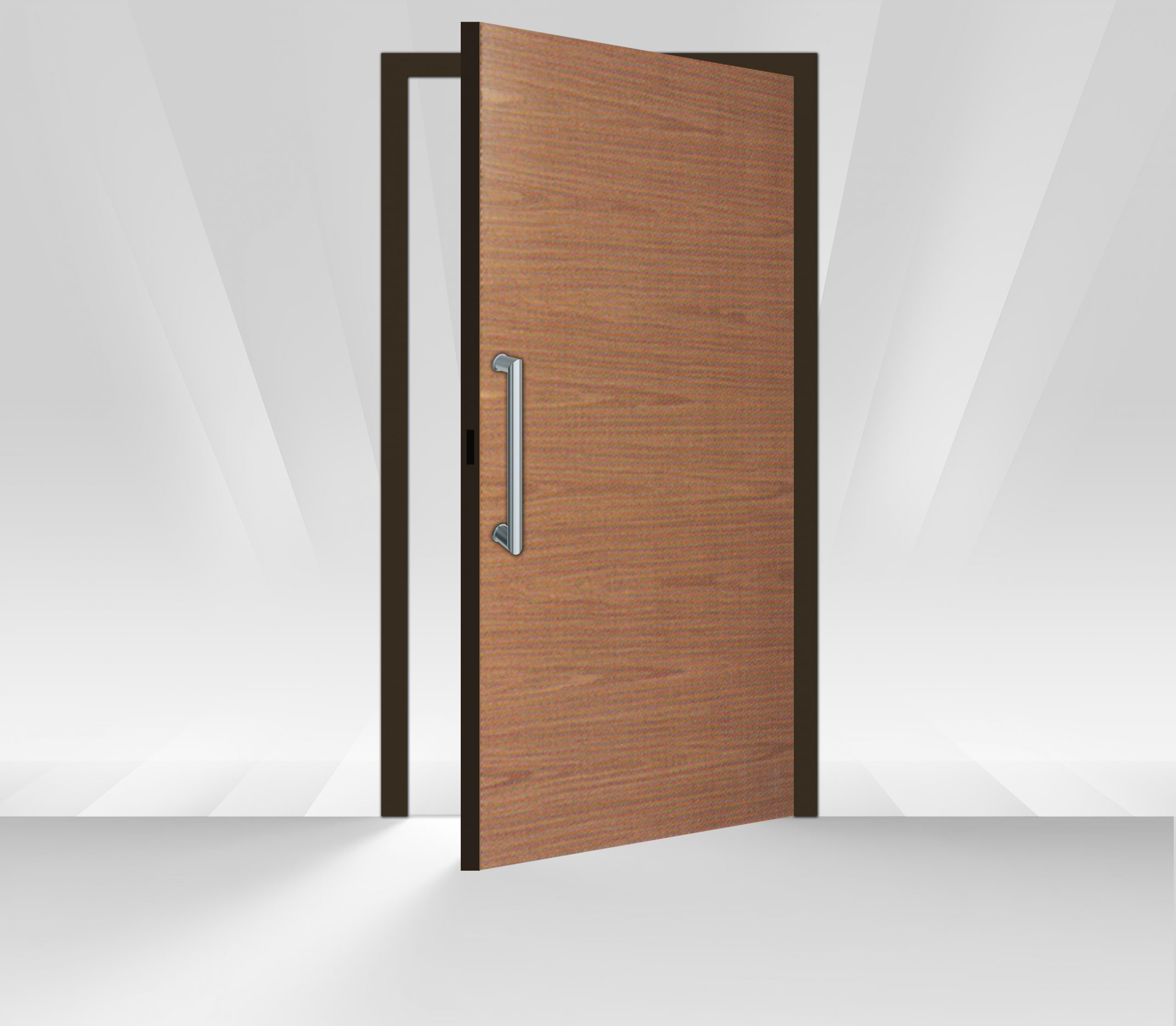 MS.D329 Recon African Walnut